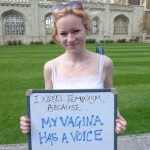 need-feminism-vagina-voice
